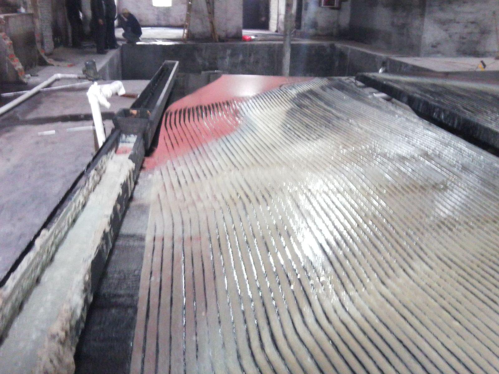电线电路板回收设备|江西省恒诚选矿设备有限公司